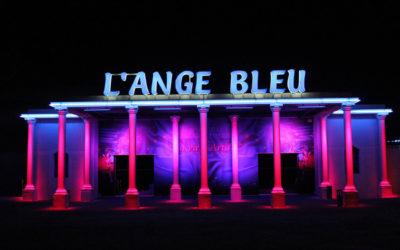 L'ange-Bleu-3