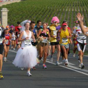 Medoc Marathon-3